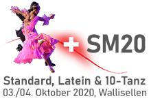 SM 2020 Logo