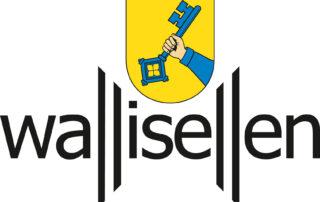 Stadt Wallisellen